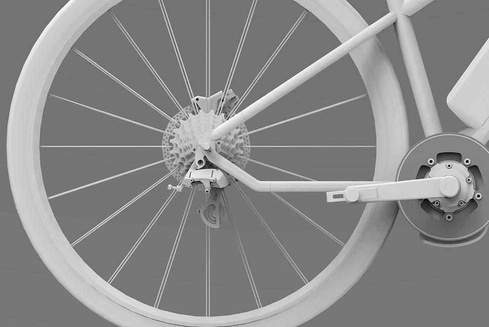 e-bike2019.28.png