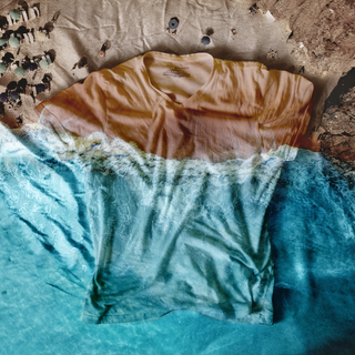 tshirt-on-beach.png