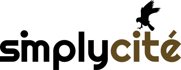 simplycité-full-logo.png