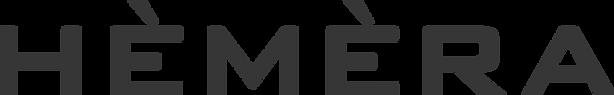 logo HÈMÈRA.png