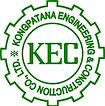 kec logo.jpg