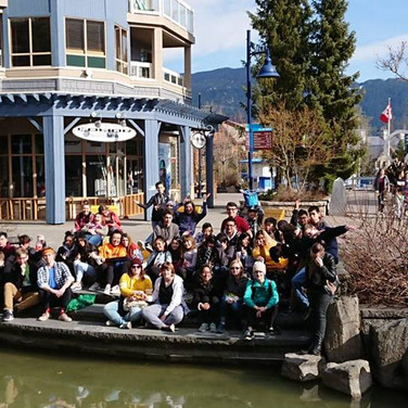 Group Image Whistler 2019.jpg