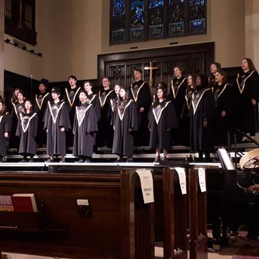 Choralfeset 2019.jpg