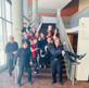 Jazz Choir 2019.jpg