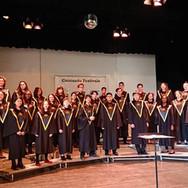 Cantando Whistler 2019 Choir.jpg