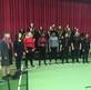 Choir Brebeuf.jpg