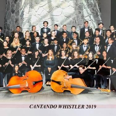Cantando Whistler 2019 2.jpg