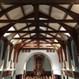 Choir Cathedral.jpeg
