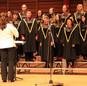 Vancouver concert Choir.jpg