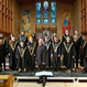 SFHS Choir - B Schneider - Mon 16 Apr 2018 Edmonton AB.jpg