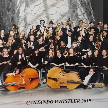 Cantando Whistler 2019.jpg