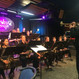 SFHS Jazz at Ed Cantando Apr 2018 with adjudicator Joel Gray from MacEwan University.jpg