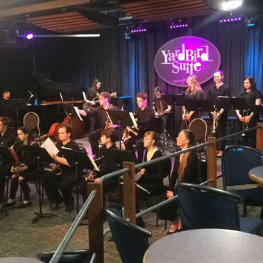 SFHS Jazz at Ed Cantando Apr 2018 with Brandon Oberhamer Dir.jpg