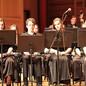 Concert Band AIBF.jpg