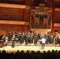 Choir image.jpg