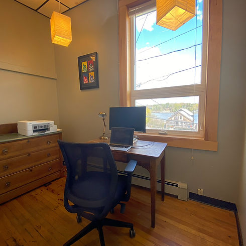 private-office2.JPG