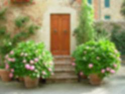 tuscanystreetspring.jpg