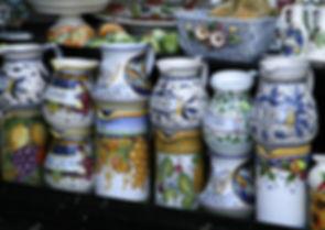 ceramicstuscany.jpg