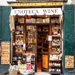 wineshopcortona.jpg