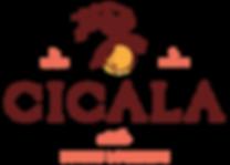 LogoArtboard 1100.png