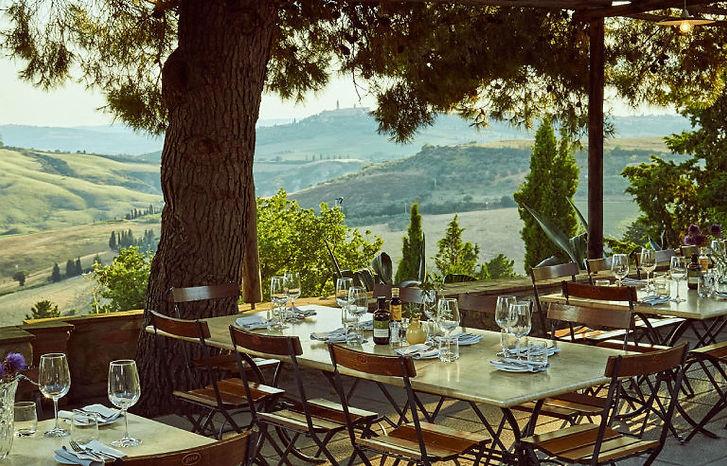 ristorante-pienza-casale-768x492.jpg