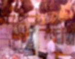 macellariafalorni.jpg