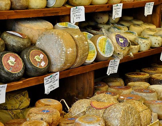 pienza-cheese.jpg