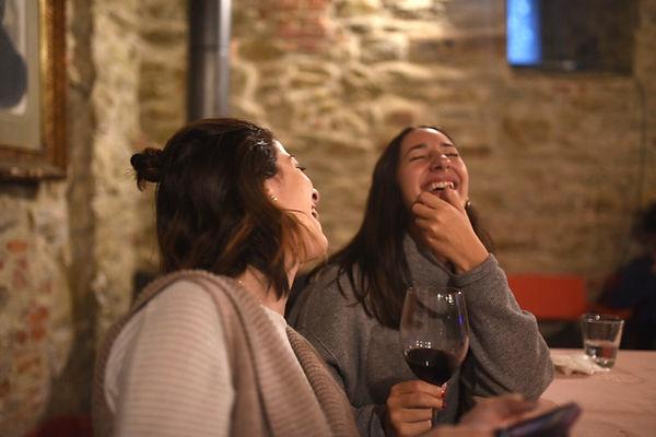 winetastinggirls_edited.jpg