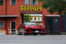 ferarri10_Ferrari_Portofino-800x533.jpg