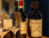 Chianti-wine-Toscana-Divino-862x517.jpg