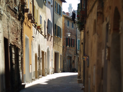 montepulciano-4793550_960_720.jpg