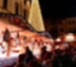 mercatini-natale-arezzo.jpg