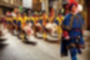 florenceparade.jpg