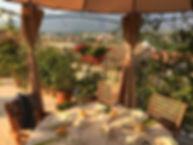 marchesedagrillorooftop_edited.jpg