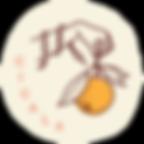 LogoArtboard 1 copy100.png