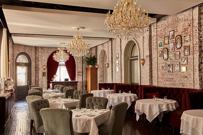 CICALA_INTERIOR_DINING_ROOM_081_FINAL_Cr
