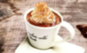 cioccolata-venchi-milano-680x276_edited_