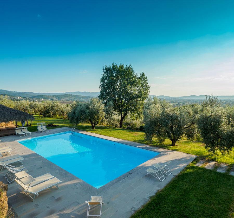 piscina-panoramica.jpg
