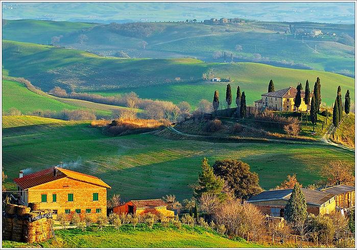 tuscany-hills-view.jpg