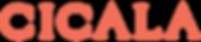 Cicala_Logo_Wordmark_Coral_MECH-01.png