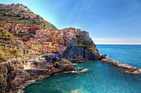 Manarola-Liguria-Italy-2_edited.jpg