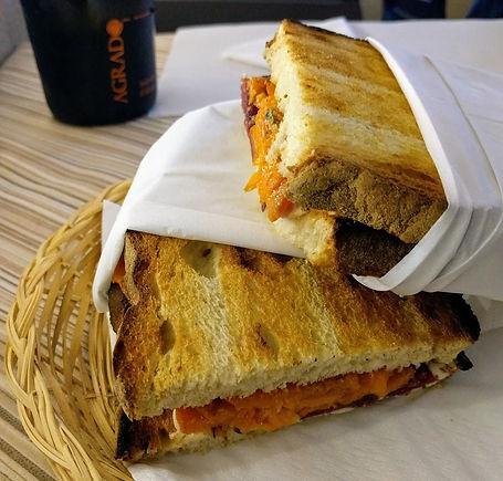 Bruschetteria-sandwich.jpg
