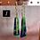 Thumbnail: Earrings!