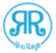 RR_logo_and_name_together_Teal - Copy.pn