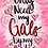 Thumbnail: Galentine's Printables
