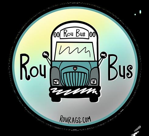 Rou_Bus_Round.png