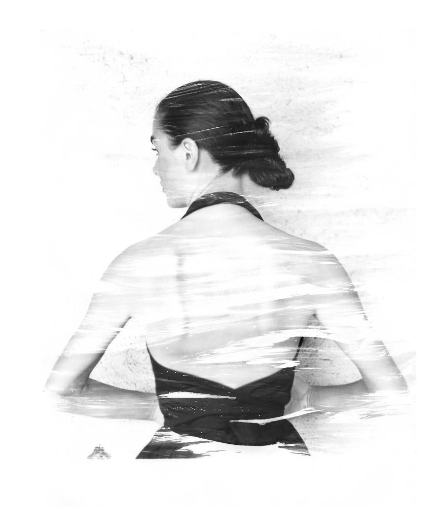 Silvia Casagrande