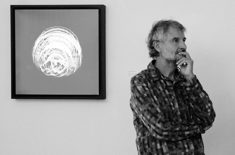 Pietro Pirelli