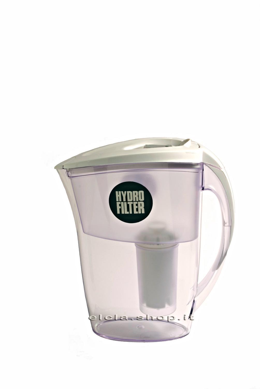13-Hydro Filter Brocca