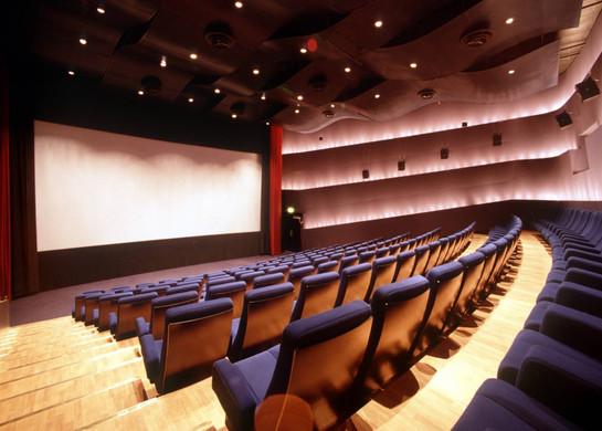 HTC Großes Kino (1).jpg